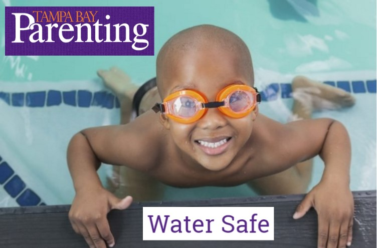 Water Safe Pic for website